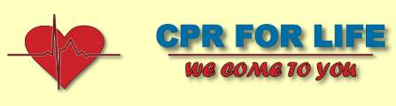 CPR FOR LIFE offers exceptional CPR / AED / ACLS and First Aid Training, serving northeastern Ohio.