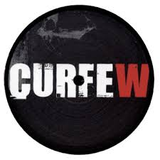 Image result for images of curfew