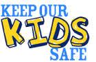 kids_safe