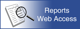 Reports Web Access