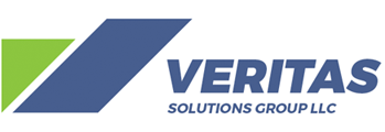 Veritas Solutions Group LLC